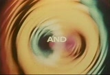 Still frame from: Drive-in: And-Colorswirl