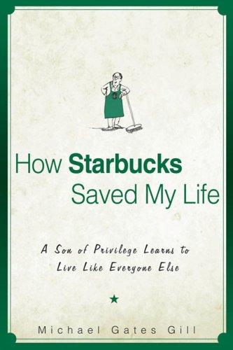Download How Starbucks Saved My Life