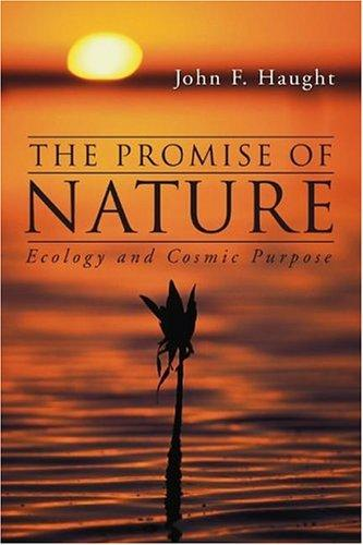 The Promise of Nature