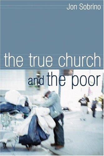 Download The True Church and the Poor