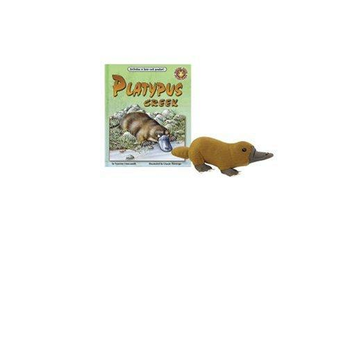 Download Platypus Creek (Amazing Animal Adventures)
