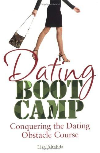Download Dating boot camp