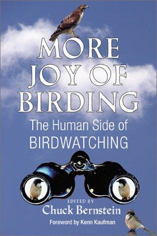 Download More Joy of Birding