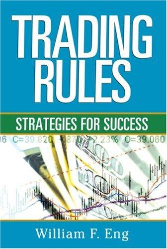 Download Trading Rules