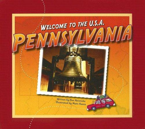 Download Pennsylvania