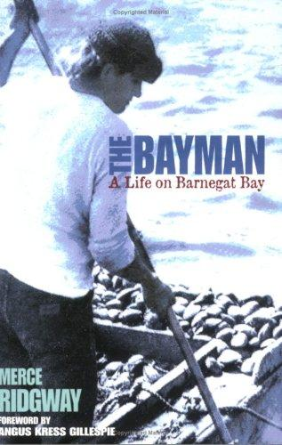 Download The Bayman