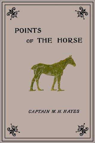 Download Points of the Horse