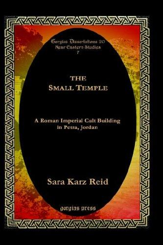 Download The Small Temple
