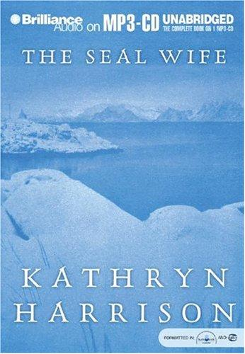 Download Seal Wife, The
