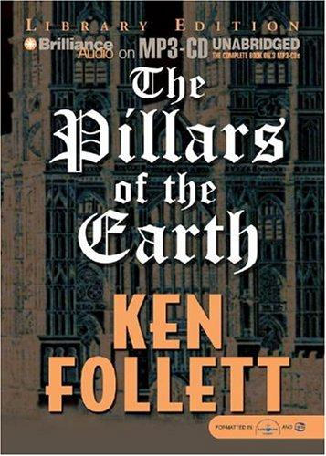 Download Pillars of the Earth, The