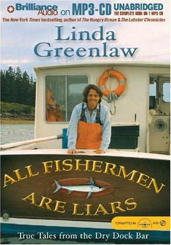 Download All Fishermen Are Liars