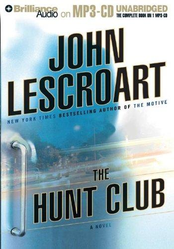 Download Hunt Club, The