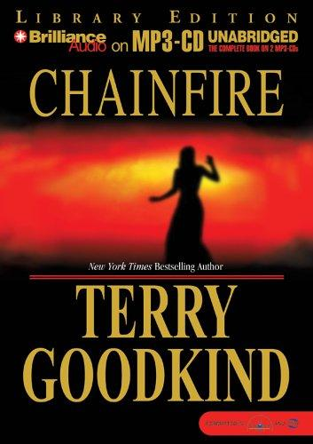 Download Chainfire