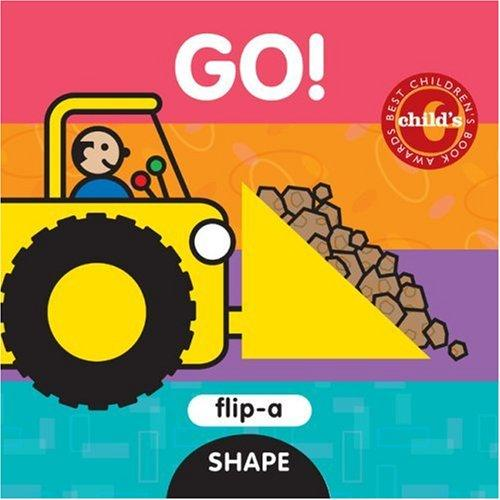 Download Flip-a Shape