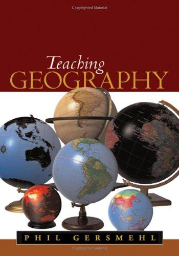 Download Teaching Geography