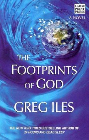 Download The footprints of God