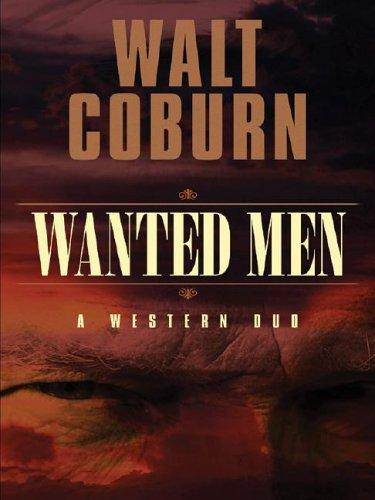 Download Wanted men