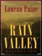 Download Rain Valley