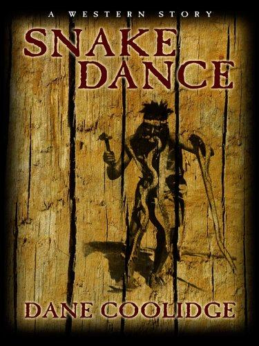 Download Snake dance