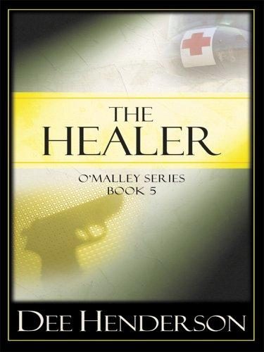 Download The Healer (The O'Malley Series #5)