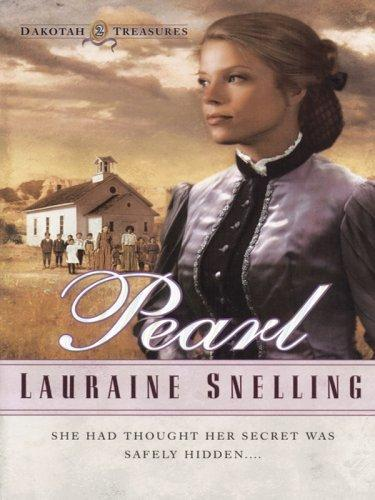 Download Pearl (Walker Large Print Books)