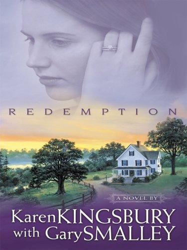 Download Redemption (Redemption Series, Book 1)
