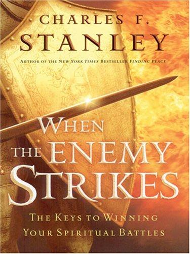 Download When the enemy strikes
