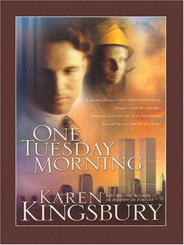 Download One Tuesday Morning (911 Series #1)