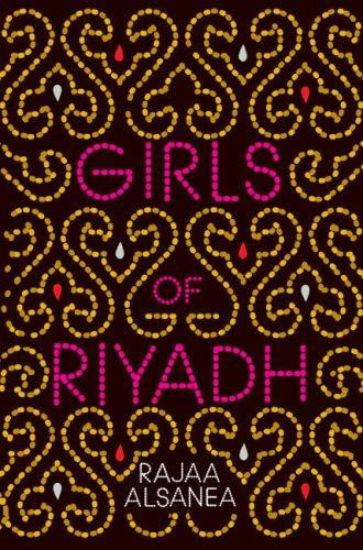 Download Girls of Riyadh