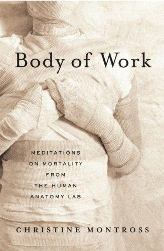 Download Body of Work