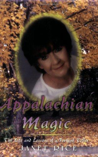 Appalachian Magic