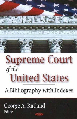 Download Supreme Court of the United States