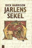 Jarlens sekel by Harrison, Dick