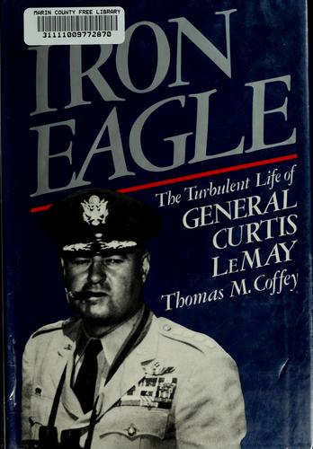 Download Iron eagle