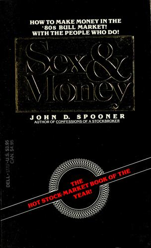 Download Sex and Money