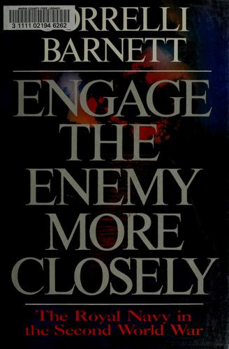 Download Engage the enemy more closely