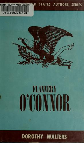 Download Flannery O'Connor.