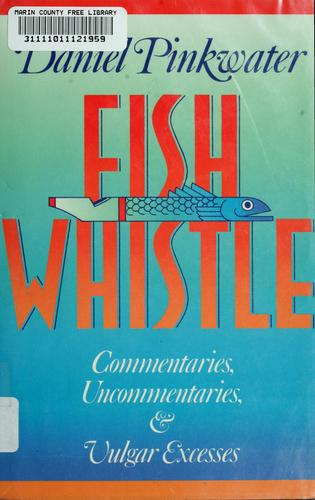 Download Fish whistle