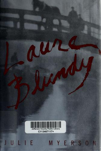 Download Laura Blundy