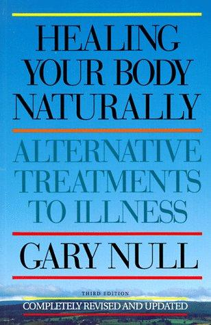 Download Healing your body naturally