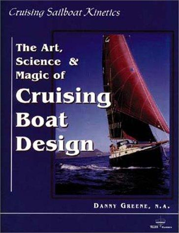 Download Cruising Sailboat Kinetics
