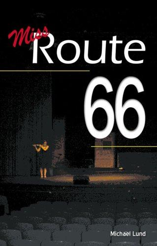 Download Miss Route 66