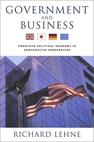 Download Government and Business
