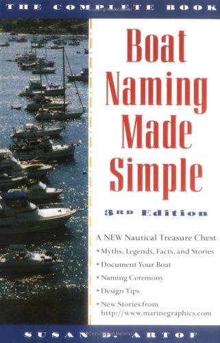 Download Boat naming made simple