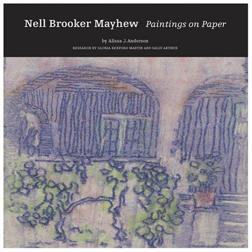 Download Nell Brooker Mayhew