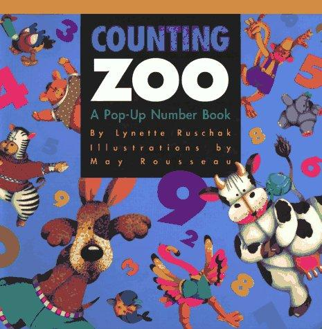 Download Counting Zoo