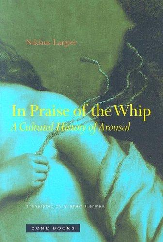 Download In Praise of the Whip