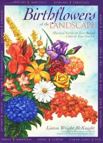 Download Birthflowers of the landscape