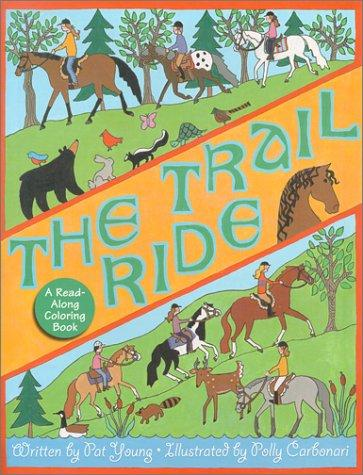 Download The Trail Ride