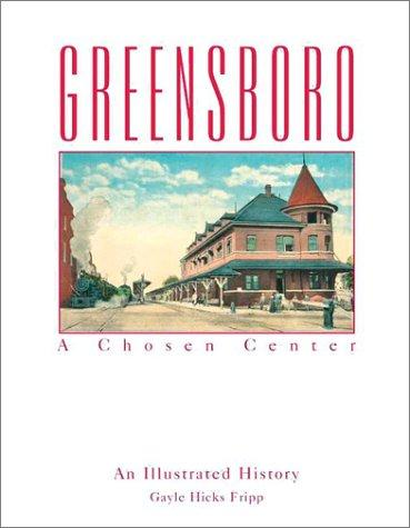 Download Greensboro